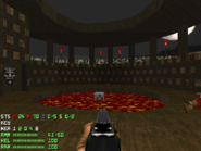 Requiem-map04-trap