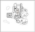 AV MAP06 map.png
