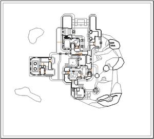 AV MAP06 map