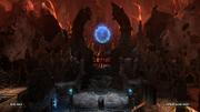 Doom Eternal Hebeth