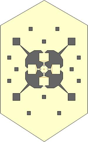 E2M8 map