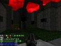 AlienVendetta-map24-nuke.png