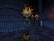 Doom64LostSoul-D64ex