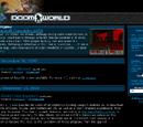 Doomworld