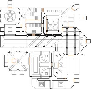 HR2 MAP05