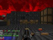 Requiem-map22-start