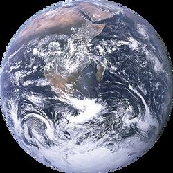 Earth prev