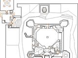 MAP19: The Citadel (Doom II)