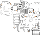 MAP22: Impossible Mission (The Plutonia Experiment)