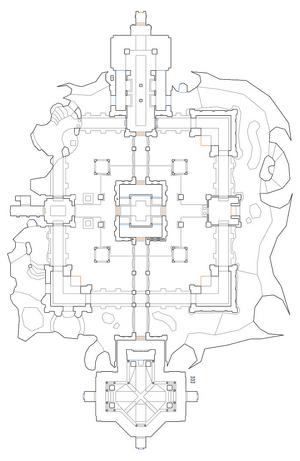 Doom64 MAP36