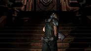 DOOM 3 - John Kane - Doom Guy (1)