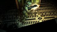 Doom 3 - Marines (53)