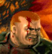 DoomguyFaceD1Ending