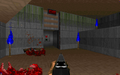 Lost episodes of doom e1m1 exit.png