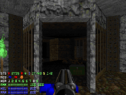 Requiem-map23-secret