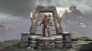 Slayer-Crimson