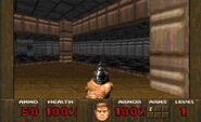 3do doom screen6