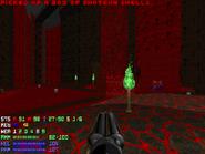 Requiem-map05-blood