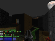Requiem-map08-start