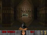 Doom95-MAP01-Start