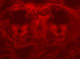 Hell Revealed II