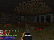 Requiem-map02-trap