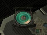 Video Disks
