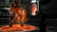 DOOM 3 - John Kane - Doom Guy (43)