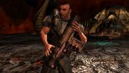 DOOM 3 - John Kane - Doom Guy (46)