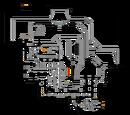MAP09: Computer Storage (Scythe)