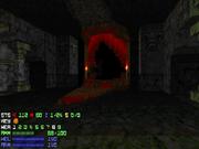 AlienVendetta-map29-mouth