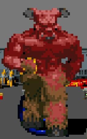 Baron   Doom Wiki   FANDOM powered by Wikia