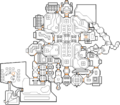 Cchest3 MAP07.png