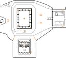 MAP07: Prison (TNT: Evilution)