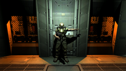Doom 3 - Marines (38)