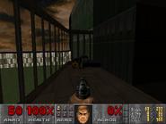 Screenshot Doom 20200819 171425
