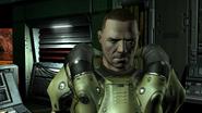 Doom 3 - Thomas Kelly (5)