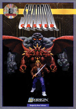 754-shadowcaster-dos-front-cover