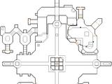 MAP31: Cybernation (Plutonia 2)