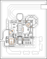 1024CLAU MAP05.png