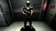 Doom 3 - Marines (40)