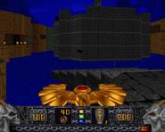 Heretic-e5m5-castle