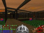 Requiem-map14-start