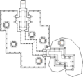 10sector MAP05.png