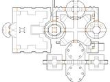 MAP03: Virgil's Lead (Master Levels)