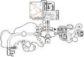 Requiem MAP05 map.png