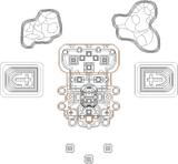 MAP33: Nil (Claustrophobia 1024)