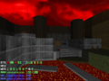 AlienVendetta-map24-bridge.png