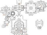 MAP18: Internal Reaches 3 (Community Chest 2)
