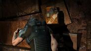 Doom 3 - Marines (17)